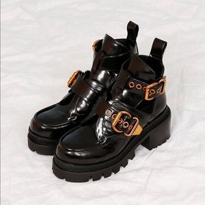 4148088fb071 Jeffrey Campbell Shoes - jeffrey campbell
